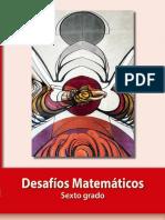 DM-ALUMNO-6-BAJA.pdf