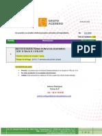 COTIZACION GRUPO ACERERO RECTIFICADOR.pdf