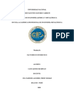 FACTORES ECONOMICOS II SEM 6 (1)