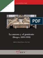 (Varios) Borges La Aurora y El Poniente_1.pdf
