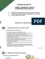 CO2_semana 02 -Clase 3-Procedimientos Constructivos I.pdf