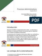05-Procesos Administrativos