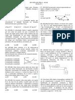 FICHA-1-AL.pdf