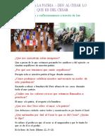 EL AMOR A LA PATRIA.docx