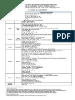 Factores de conversión_UNJFSC