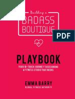 BABB_Workbook_Playbook.pdf