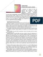 5. QUINTOTEMA.docx