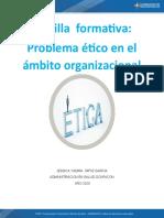 PORTAFOLIO DE ETICA PROFESIONAL JESSICA