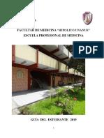 GUIA-DEL-ESTUDIANTE-UNFV-2019-EPM