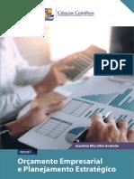 eBook - Orcamento Empresarial e Planejamento Estrategico.pdf