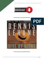 The-Given-Day-Dennis-Lehane-Epub-Download-Booksl.pdf