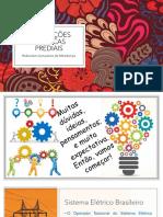1 - INSTALAÇÕES ELÉTRICAS PREDIAIS - Introdução.pdf