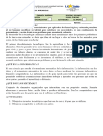 GUIA DE APOYO INFORMATICA 307 TECNOLOGIA..- (1)