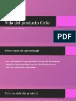 product_life_cycle+BCG.en.es