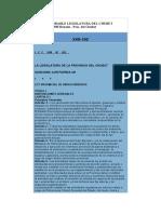 Ley-bono-compensación-hidrocarburos-XVII-102 (1)