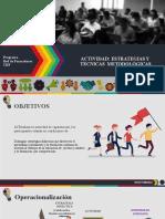 PPT estrategias didacticas Diseño.pptx