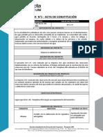 TALLER-1-Acta-de-Constitución.docx