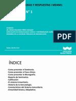 SEMINARIO_SEMANA_1_NYR_I_MD4M1-_Conceptos_basicos_de_inmunologia_historia_de_la_inmunologia