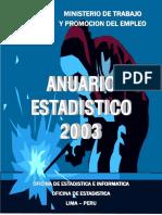 indice_anuario_2003.pdf