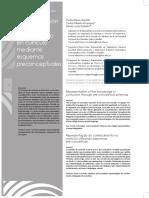 Artículo de currículo.pdf
