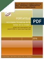 Formato de Portafolio II Unidad-2016-DSI-I - yodil