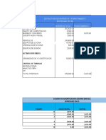 ADMINISTRACION FINANCIERA PRIMERA PARTE