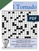 Il_Tornado_740