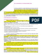 Escandell Vidal_resumen