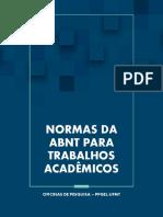 E-book - Normas da ABNT (1).pdf