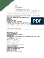 Curso de Excel_50 Horas.docx