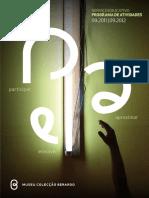 Programação 2011-2012.pdf