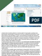 mapa de contaminacion mundial.pptx