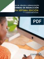 Norma APA (1)