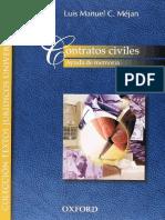 26.-contratos_civiles_luis_manuel_meja_AYUDA MEMORIA