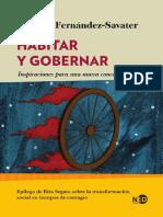 afs_habitar_y_gobernar_prologo.pdf