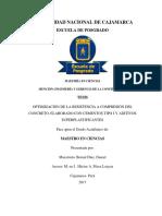 TESIS EPG DBD.pdf