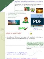 clase_Ondas_NP_1(20)_n.pdf