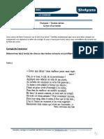 fiche_francais_le_ton_d_un_texte_-_le_corrige.pdf