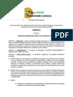 Estatutos JTB.pdf
