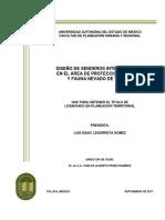Senderos Interpretativos.pdf