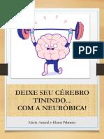 download-114764-Deixe-Seu-Cérebro-Tinindo-Com A-Neuróbica-3577821 (1)