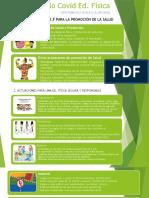 Protocolo Covid Ed Presentación