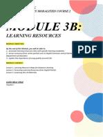 Module 3B Study Notebook.docx