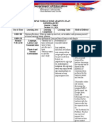 SAMPLE-WEEKLY-HOME-LEARNING-PLAN-editted