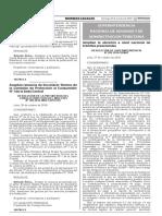1447890-1.pdf