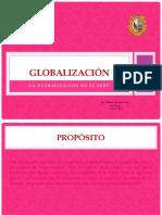 7.- LA GLOBALIZACIÓN.pptx