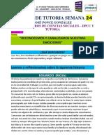 c)GUIÓN TUT.  5°        PONCE 24.pdf
