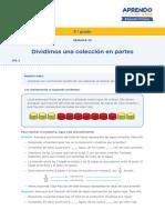s23-prim-5togrado-sem23anexo3.pdf