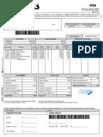 Extracto_Tarjeta de Crédito_JUN_2020(1)