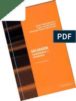 SOLDAGEM_FUNDAMENTOS_E_TECNOLOGIA.pdf